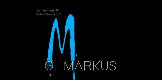 g. markus melodymathics