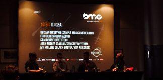 brighton music conference 2017 pics