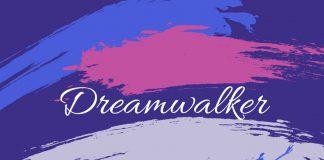 indighost dreamwwalker 2
