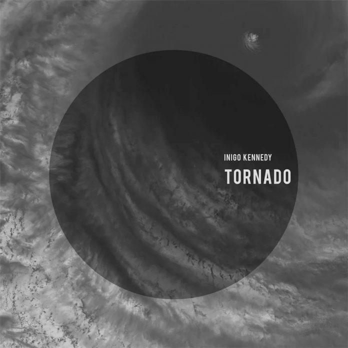 inigo kennedy tornado