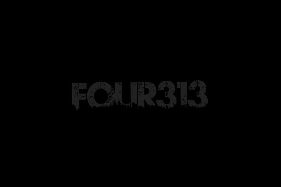 four313 detroit