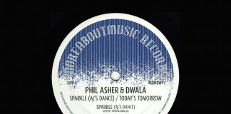 phil asher dwala