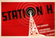 station h podcast