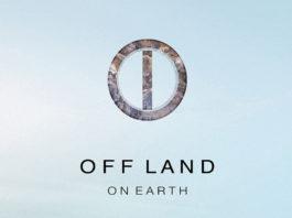 off land