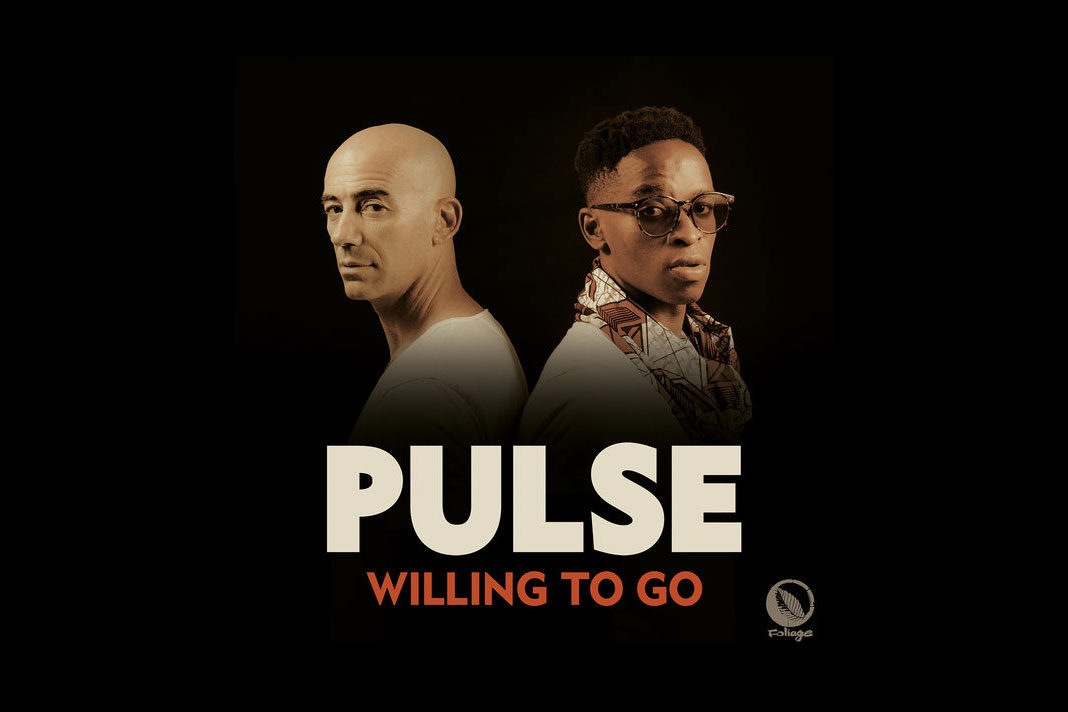 pulse willing to go