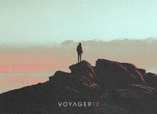 voyager 12