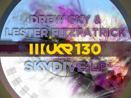 Drew Sky Lester Fitzpatrick UKR