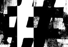 kerri chandler checkmate