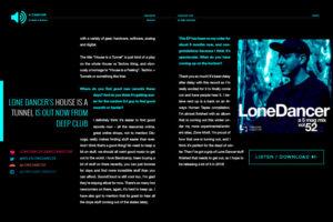 5 Magazine Issue 155