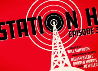 station h podcast