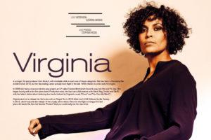 5 Magazine Issue 156