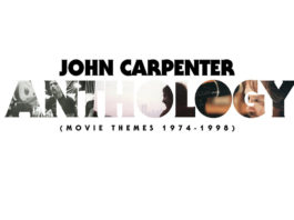 john carpenter movie themes