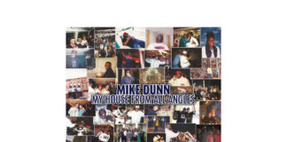 mike dunn my house from all angles