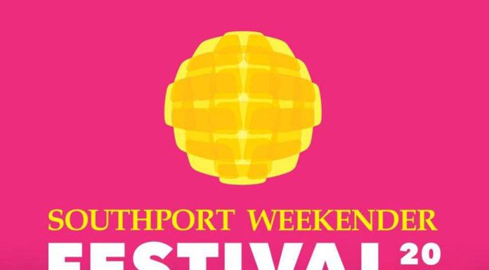 southport weekender 2018