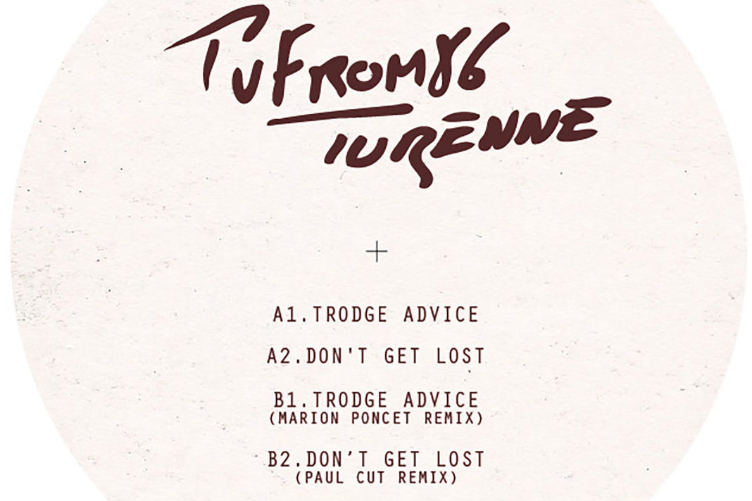 tvfrom86 turenne