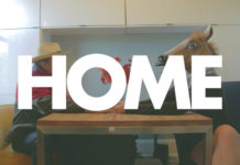 sunshine jones home