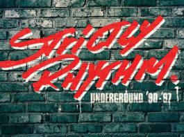 strictly rhythm underground