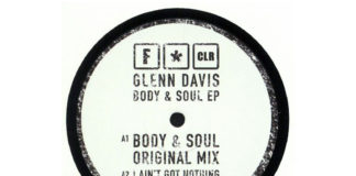 body and soul ashley beedle remix