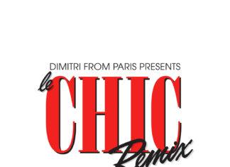 le chic dimitri from paris