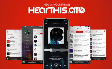 hearthis.at