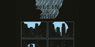 Klein & MBO The Edit