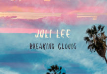 Juli Lee Breaking Cloud