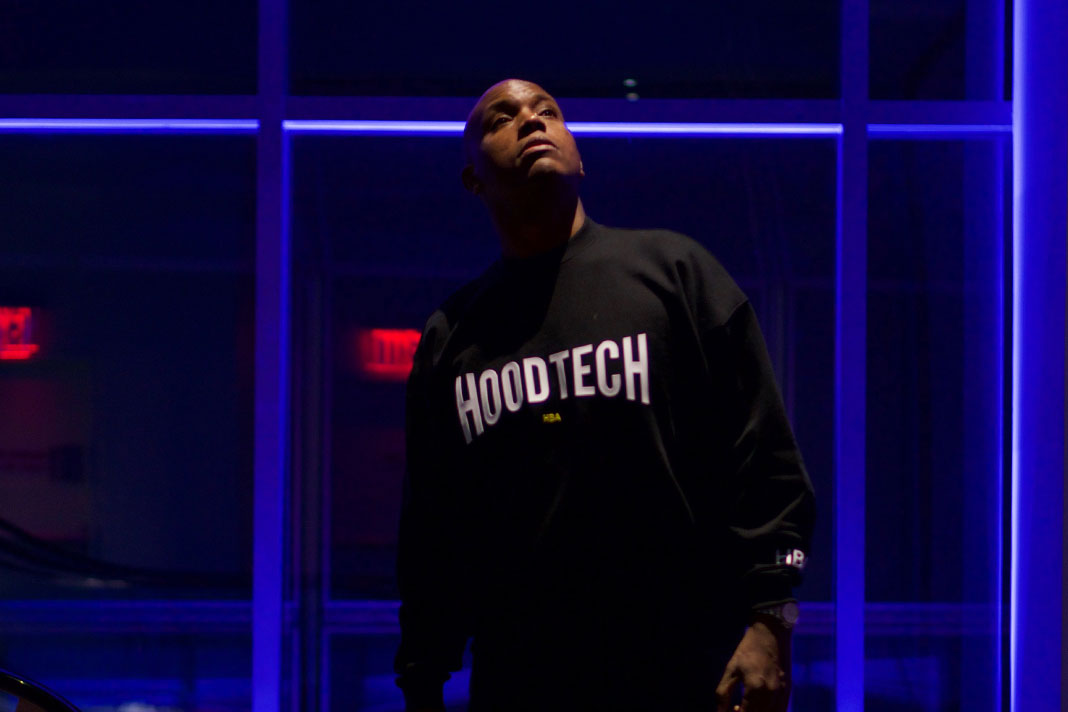 DJ Kelly G