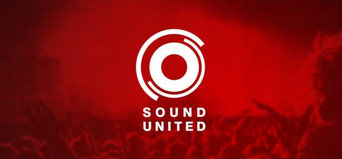 Sound United Logo