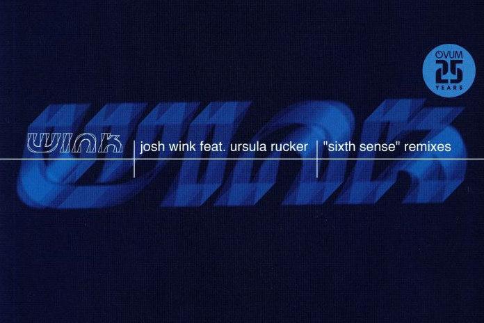 Josh Wink Ursula Rucker