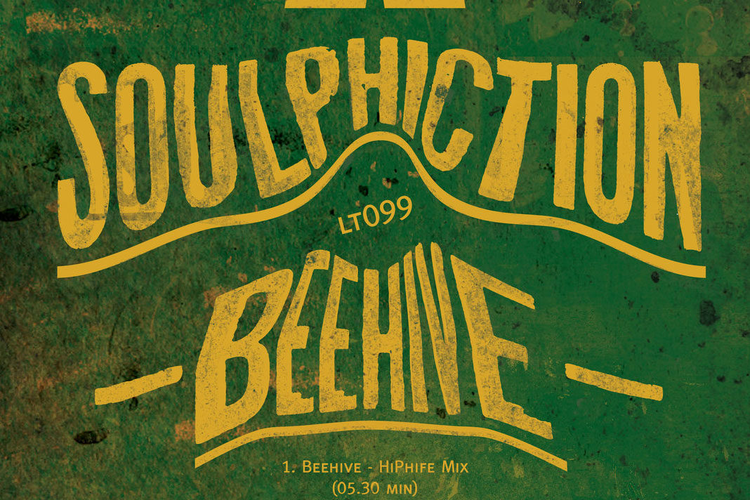 soulphiction beehive