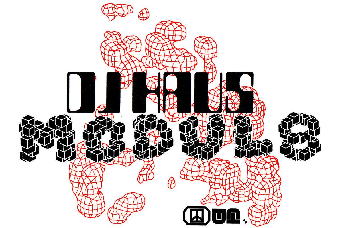ItaloJohnson Remixes DJ Haus on Modul8
