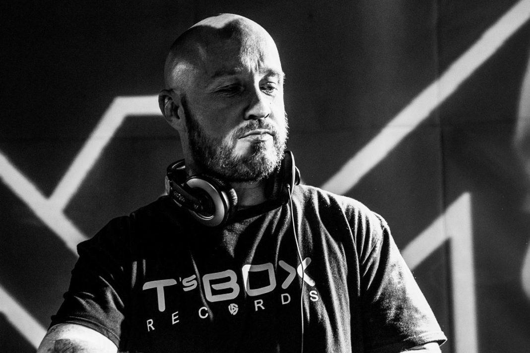 DJ Emmaculate