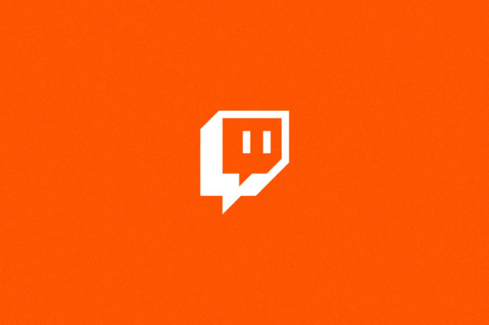 How to monetize music streams on Twitch via SoundCloud