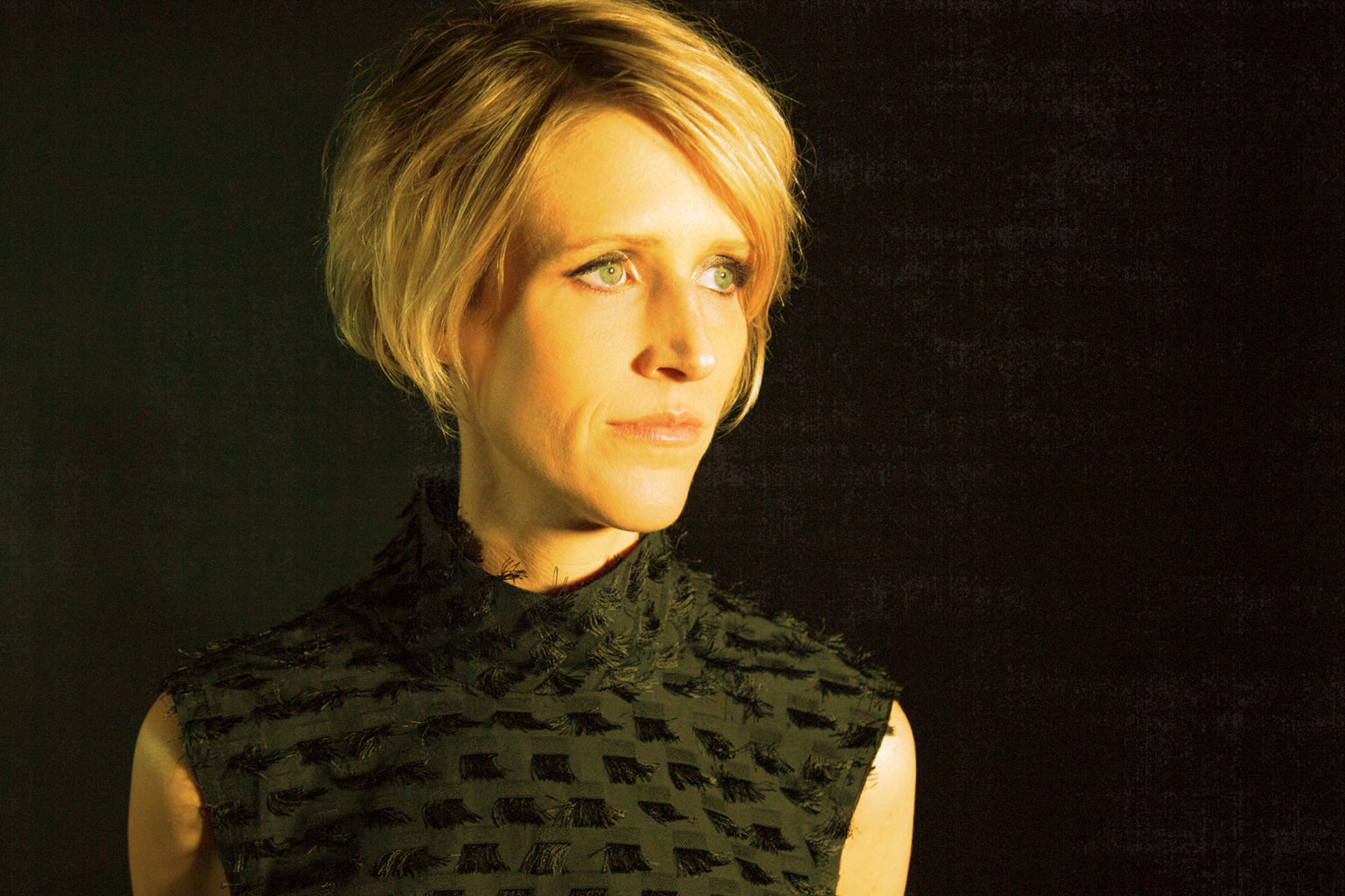 Future/Classical: The Journey of Kate Simko