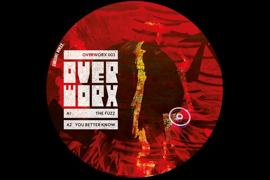 Overworx 3