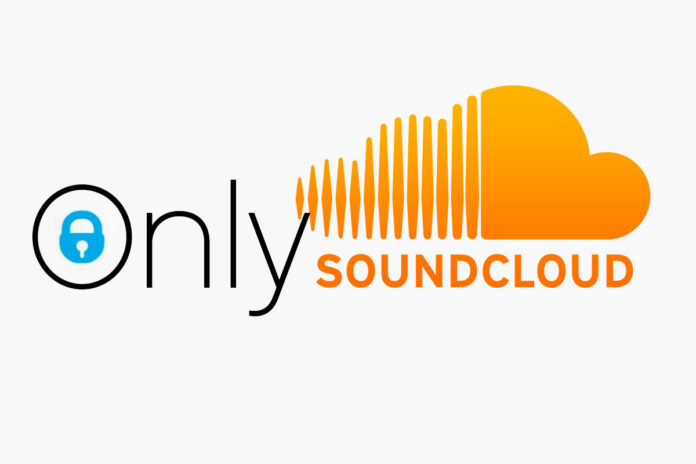 SoundCloud to introduce OnlyFans-like model?