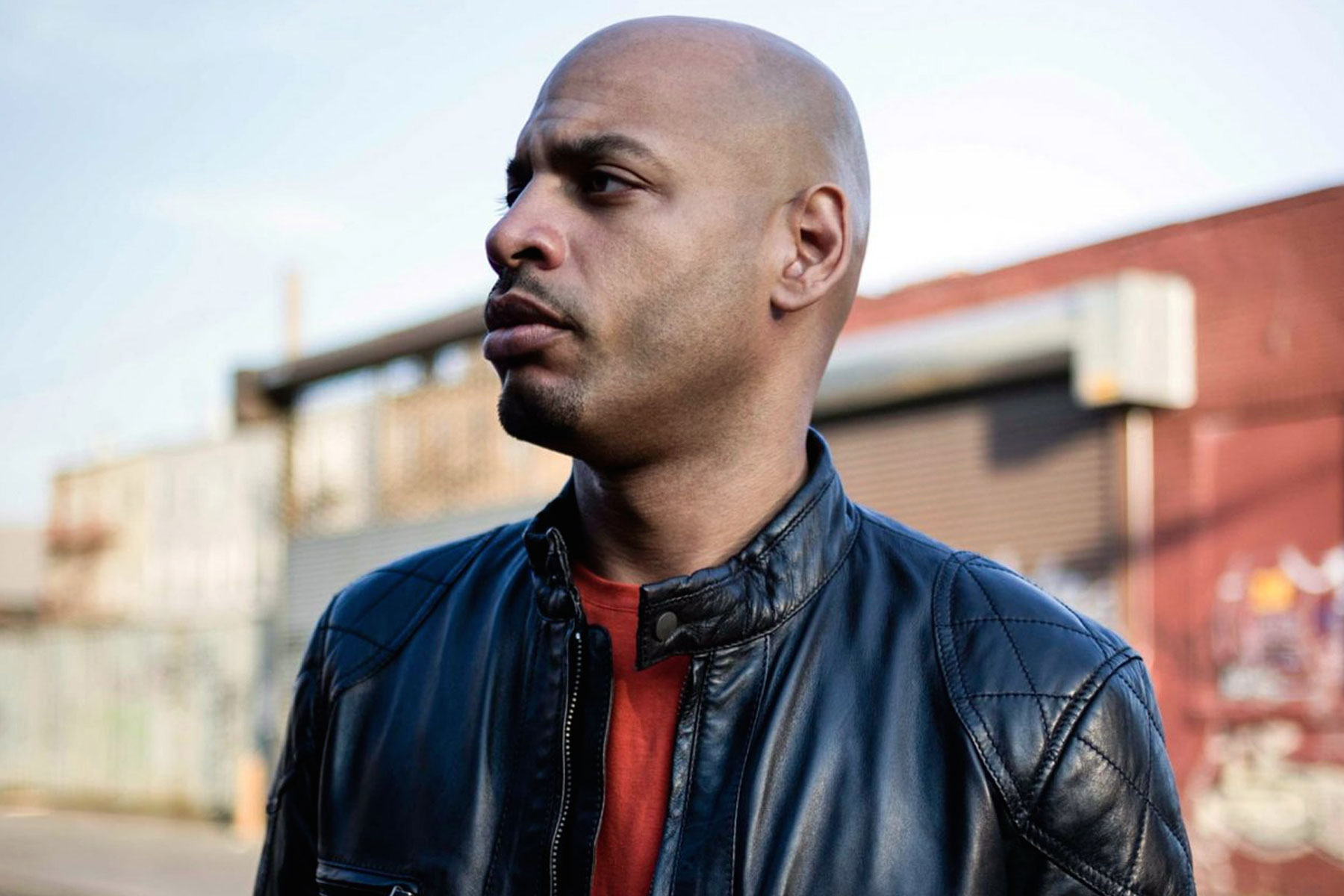 How about Dennis Ferrer at Spybar this weekend?